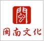 腾博会娱乐注册文化